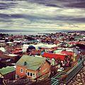 Cerro Mirador - panoramio.jpg
