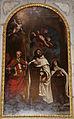 Cesare gennari, santi carmelitani, xvii sec.JPG