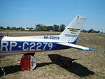 Cessna 150 at Iba Airport 931913.jpg