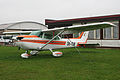 Cessna 172P Skyhawk II OK-TUR (8176911438).jpg