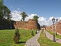 Cetatea Alba Iulia - panoramio (3).jpg