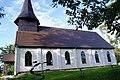 Cetyń3-kościół.jpg