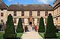 ChâteauDeCormatin 02.jpg