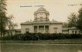 Château Belvedere Laeken.jpg