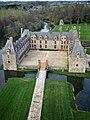 Château Le Rocher Portail.jpg