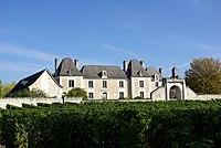 Château Louy, Restigné 2.jpg
