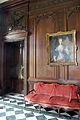 Château de Bizy, Vernon 35.JPG