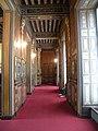 Château de Cheverny intérieur 36.JPG