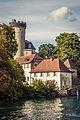 Château de Duingt.jpg