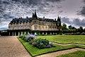 Château de Rambouillet 1.jpg