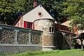 Château de Vauboyen en 2013 10.jpg