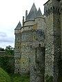 Château de Vitré 9.jpg