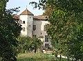 Château de la Chassaigne.jpg