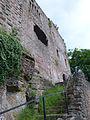 Château du Birkenfels (Bas-Rhin) (17).jpg