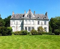 Château du Reste (ou Rest).JPG