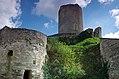 Châtillon-sur-Indre (Indre) (21375134572).jpg