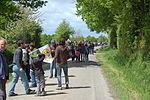 Chaîne humaine NDDL 11 mai 2013 - 42.JPG