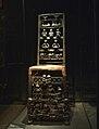 Chaise Chokwe-Musée ethnologique de Berlin.jpg