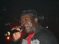 Chaka Demus august 2009.jpg