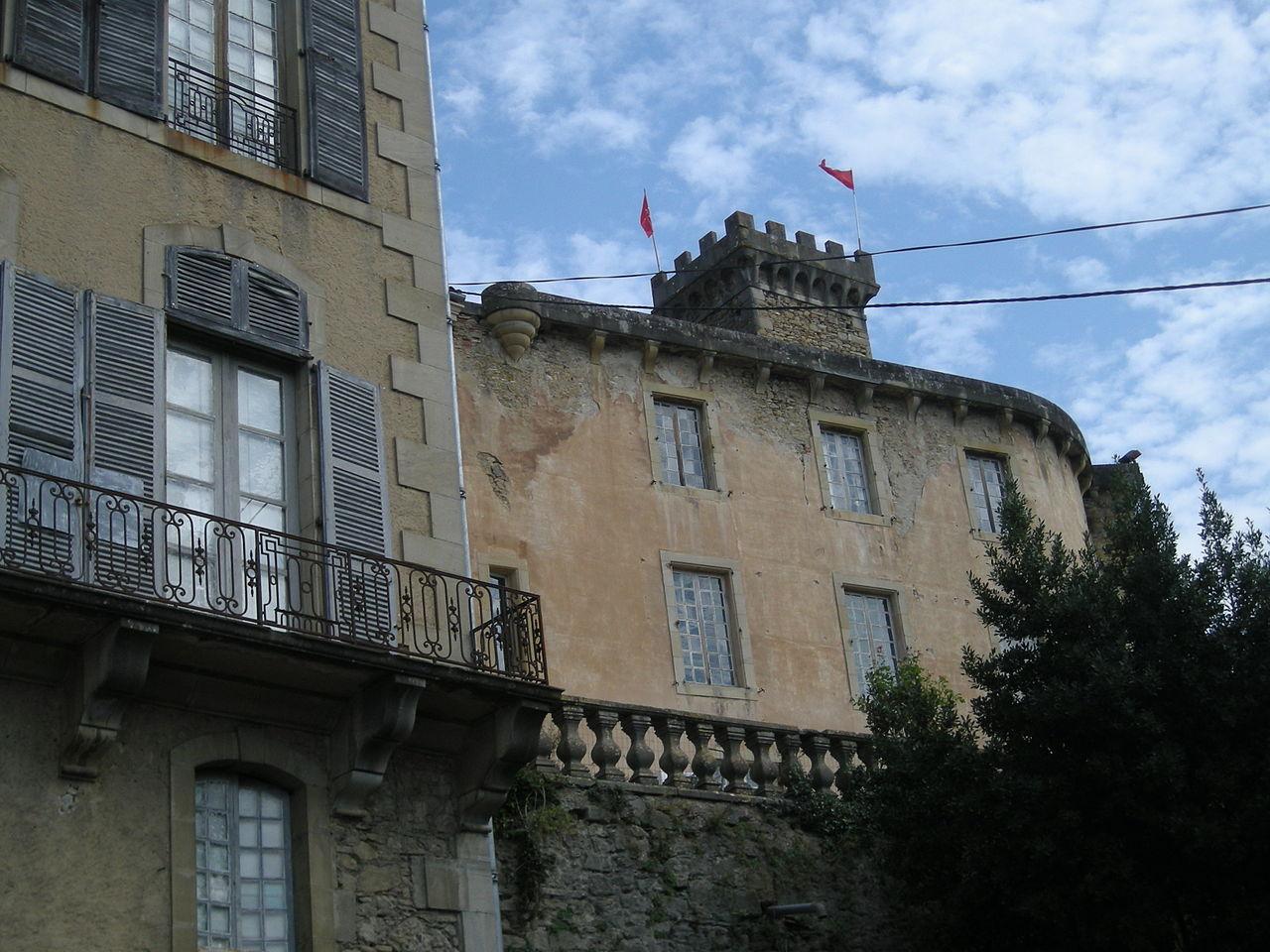 ChalabreChâteau.JPG