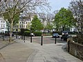 Chalcot Square - geograph.org.uk - 1005431.jpg