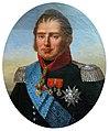 Chambord - tableau Charles Ferdinand.jpg