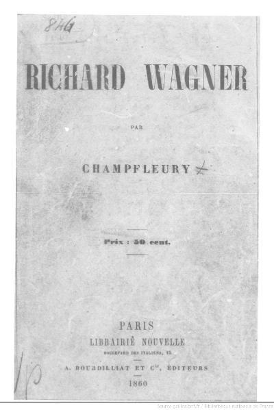 File:Champfleury - Richard Wagner, 1860.djvu