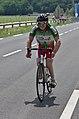 Championnat de France de cyclisme handisport - 20140614 - Course en ligne solo 21.jpg