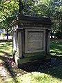 Chandless family monument (2).jpg