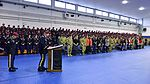 Change of Responsibility Ceremony, 1st Battalion, 503rd Infantry Regiment, 173rd Airborne Brigade 170112-A-JM436-010.jpg