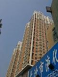Changsha PICT1410 (1373479120).jpg