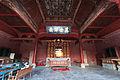 Changting Tingzhou Fu Wenmiao 2013.10.05 17-27-39.jpg
