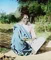 Chanpatia Dist. Sadhum, India, ca. 1906 (IMP-CSCNWW33-OS14-60).jpg