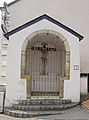 Chapelle Hautcharage 51, rue de Bascharage.jpg