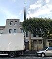 Chapelle St Antoine Croix Chavaux Montreuil Seine St Denis 3.jpg