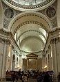 Chapelle de la Sorbonne interieur.jpg