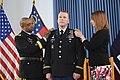 Chaplain Colonel Davis (26457656847).jpg
