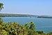Chapora River BNK.JPG