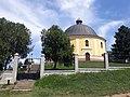Chappel of Peace Sremski Karlovci Serbia (1).jpg