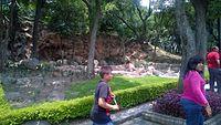 Chapultepec Castle - ovedc 31.jpg