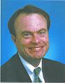 """Charles D. """"Dan"""" Owens.jpg"""