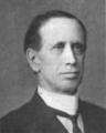 Charles Elliott Tanner.png