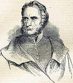 Charles James Napier.jpg