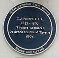 Charles John Phipps 1835-1897.jpg