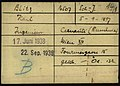 Charles K. Bliss Dachau Arolsen Archives.jpg