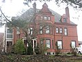 Charles Wiedemann House in Newport.jpg