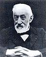 Charles de Beaurepaire.jpg