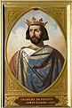 Charles de France (1220-1285), comte d'Anjou.jpg