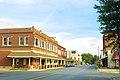 Charleston-Main-N-mo.jpg