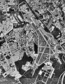 Charleston AFB SC - 10 January 1990.jpg